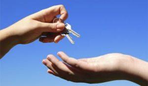 Seguridad camaras key holding Marbella